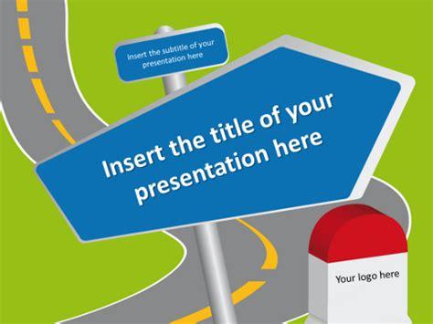 Business plan writing power point - SlideShare